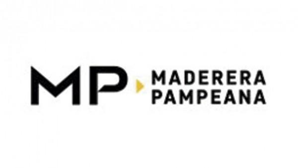 MADERERA PAMPEANA SA