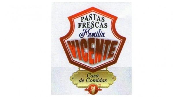 FABRICA DE PASTAS FIA VIC