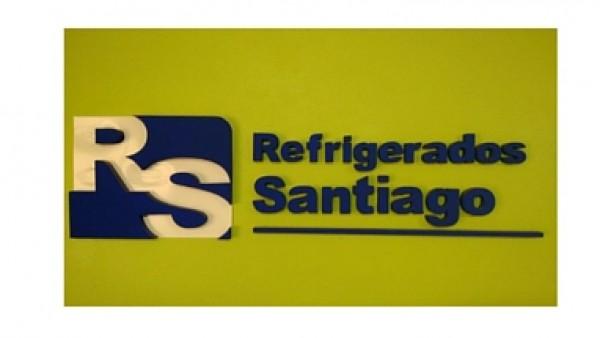REFRIGERADOS SANTIAGO